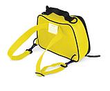 Термосумка для детей Trunki Lunch Bag Art.TRUA-0292, фото 3