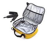 Термосумка для детей Trunki Lunch Bag Art.TRUA-0292, фото 2
