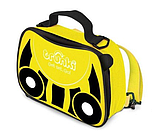 Термосумка для детей Trunki Lunch Bag Art.TRUA-0292, фото 4