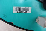 Щиток панель приборов Peugeot 206 Lift 1.4 B ,9656696180, фото 5