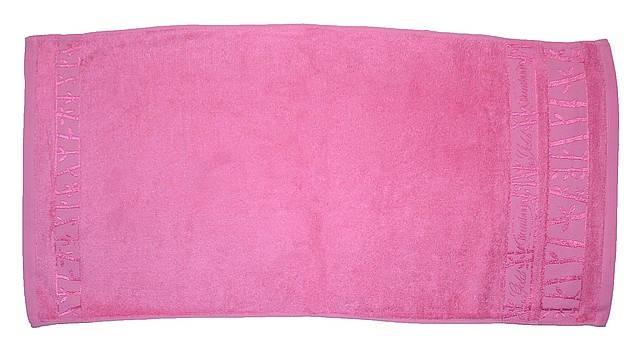 Полотенце Бамбук (V1010) | 10 шт., фото 2