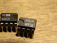 Микросхема  КР140УД608, фото 1