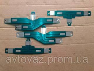 Плата задних фонарей ВАЗ 2111 Колпино