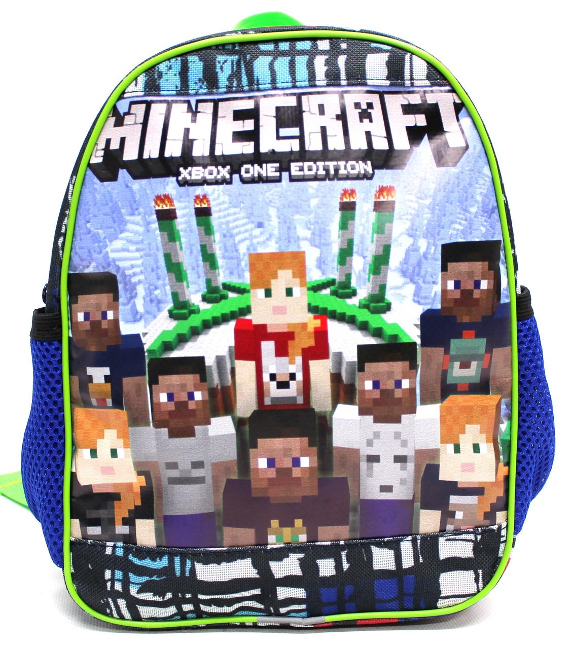 "Детский рюкзак  для мальчика ""Tales"" YR R18"