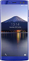 Смартфон Doogee BL12000 4/32Gb Blue