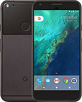 Смартфон Google Pixel 128Gb (Quite Black)