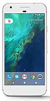 Смартфон Google Pixel 128Gb Silver