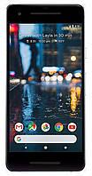 Смартфон Google Pixel 2 128Gb Cleraly White