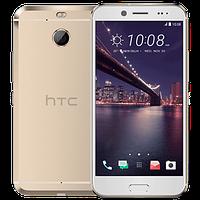Смартфон HTC 10 evo 3/32Gb Gold