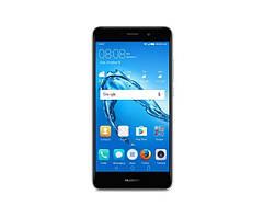 Смартфон Huawei Ascend XT2 2/16GB 1SIM (H1711) Silver