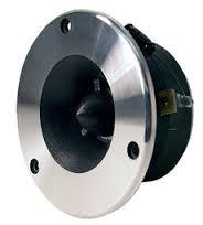 Колонки Kicx DTC-36