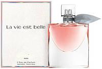 Парфюмерное масло (концентрат) La Vie Est Belle - 15мл.