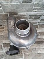 Турбина ТКР 6-00.03 МТЗ 100, ЗиЛ 5301, ЮМЗ РМ-80, РМ-120, Турбокомпрессор