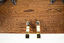 Настінне кріплення для авто / мото шолому Pride&Joy, фото 4