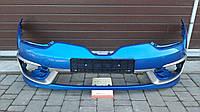 Бампер передний Renault Megane 620224328R