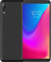 Смартфон Lenovo K5 Pro 4/64GB Black