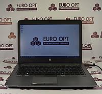 Ноутбук HP EliteBook 745 G2, AMD  A10-7350B, 4 Gb DDR3, 500 HDD, AMD Radeon HD 8550G