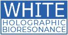 Голографический биорезонансный метод WHITE