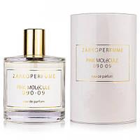 Парфюмерное масло (концентрат) Zarkoperfume PINK MOLéCULE 090.09 - 15мл.