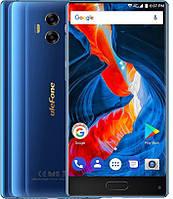Смартфон Ulefone Mix 4/64Gb Blue