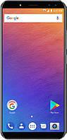 Смартфон Ulefone Power 3 6/64 Gb Black