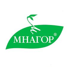 Сладкая кукуруза от Мнагор