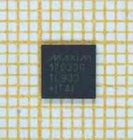 Шим контролер MAXIM MAX17033GTL для ноутбука (High Copy)