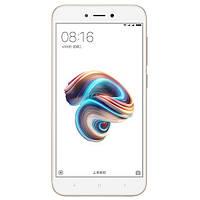 Смартфон Xiaomi Redmi 5A 3/32Gb Gold