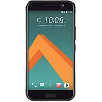 Смартфон Xiaomi Redmi Note 4 3/32Gb Black (Snapdragon 625)