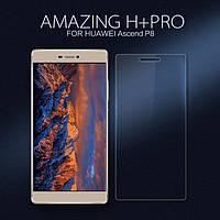 Защитное стекло для Huawei Ascend P8 0.3mm