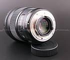 Sigma AF 50mm f/1.4 ART Nikon, фото 5