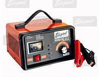 Зарядное устройство 10A Elegant 101 405 (Трансфор.) 6-12B 10A (55A) пуско-зарядное