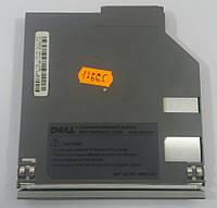 Оптический привод CD-RW/DVD-ROM + карман для Dell Latitude D610