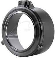 Крышка для оптики Butler Creek Blizzard 11 (61,72-63,5 мм.)объектив (11 BLIZ)