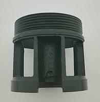 Нижняя муфта насосной части QJL