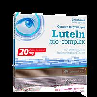 Olimp Lutein Bio-Cоmplex 30 caps, фото 1