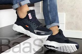 Кросівки чоловічі Baas