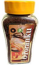 Кофе растворимый OPoranku 300 г, 90 грн.
