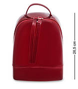 Женские сумочки и рюкзаки