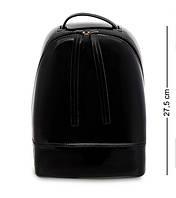 """Рюкзак женский """"CityStyle"""" черный BG-307/3"""