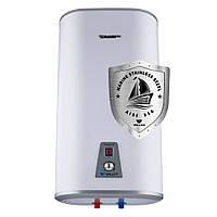 Бойлер 100л WILLER IVB100DR elegance водонагреватель вертикальный, сухой тэн