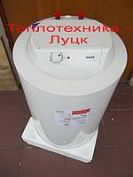 Бойлер  Горенья — сухой тэн на 50 литров, водонагреватель Gorenje 80л. с сухим нагревательнеым елементом