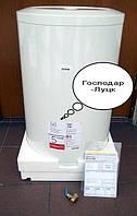 Бойлер  Горенья — сухой тэн на 100 литров, водонагреватель Gorenje 80л. с сухим нагревательнеым елементом