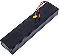 Аккумуляторная батарея для электросамоката 22V - 46000 мАН (АКБ-01)