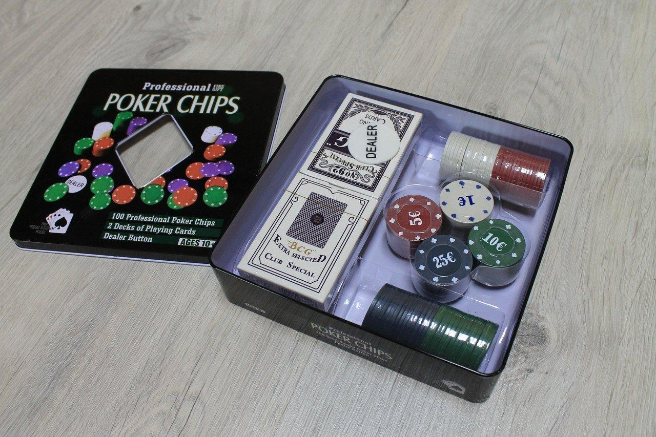 Купить детское казино записи с чат рулетки видео онлайн