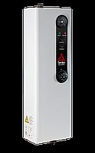 Котёл электрический 3 кВт 220V однофазный Tenko Эконом (КЕ)