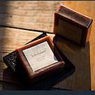 Sulwhasoo Косметичне Мило для обличчя Herbal Soap 50g, фото 3