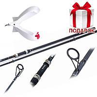 Карповое сподовое удилище Fishing Roi Light SPOD Rod 3.60м 4.50Lb