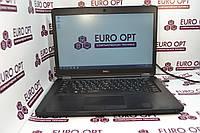 Ноутбук DELL LATITUDE E5450, Intel® Core™ i3-5010U, 4 Gb DDR3, 120 SSD, Intel HD Graphics 4400