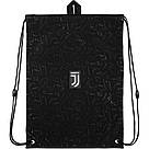 Сумка для обуви Kite Education FC Juventus JV20-600M, фото 2